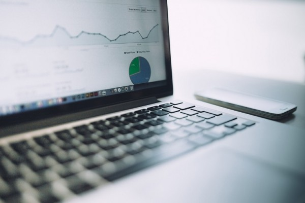 clients_technologies_information_tma_crm_salesforce